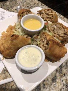 Charlotte NC Restaurant Mexican