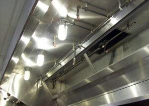 kitchen hood